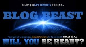 Blog Beast FAQ